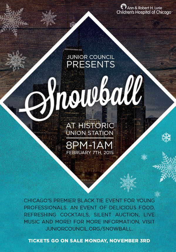 Snowball Invite_edited-1